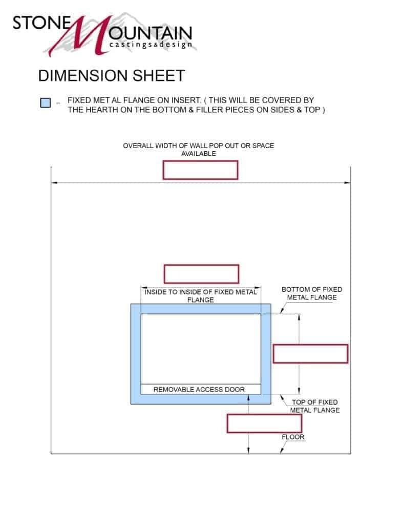 important information u2013 stone mountain castings u0026 design